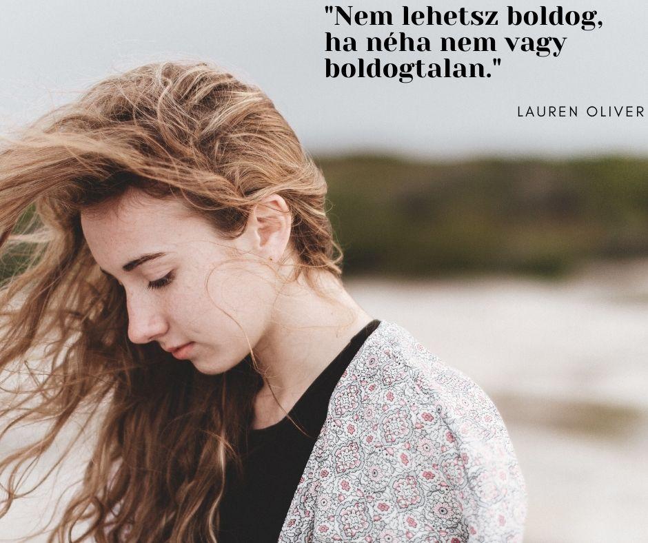 boldog idézetek