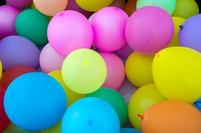60 születésnapi köszöntő