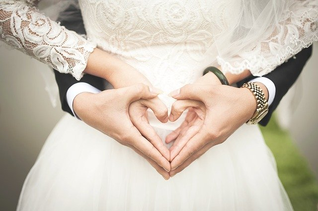 Esküvői beszéd minta