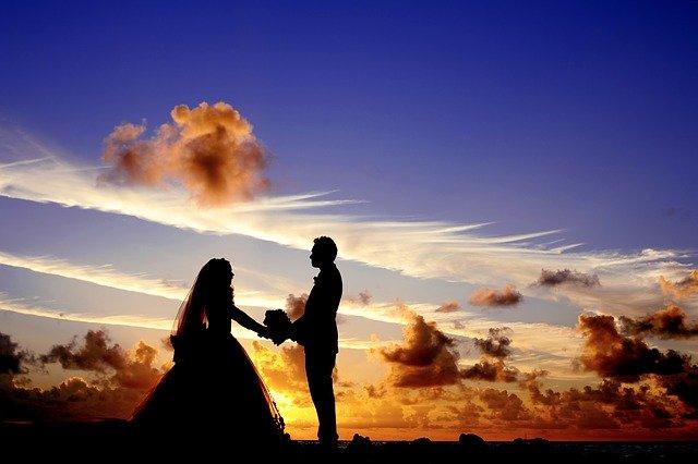 Esküvői beszéd vőlegény minta