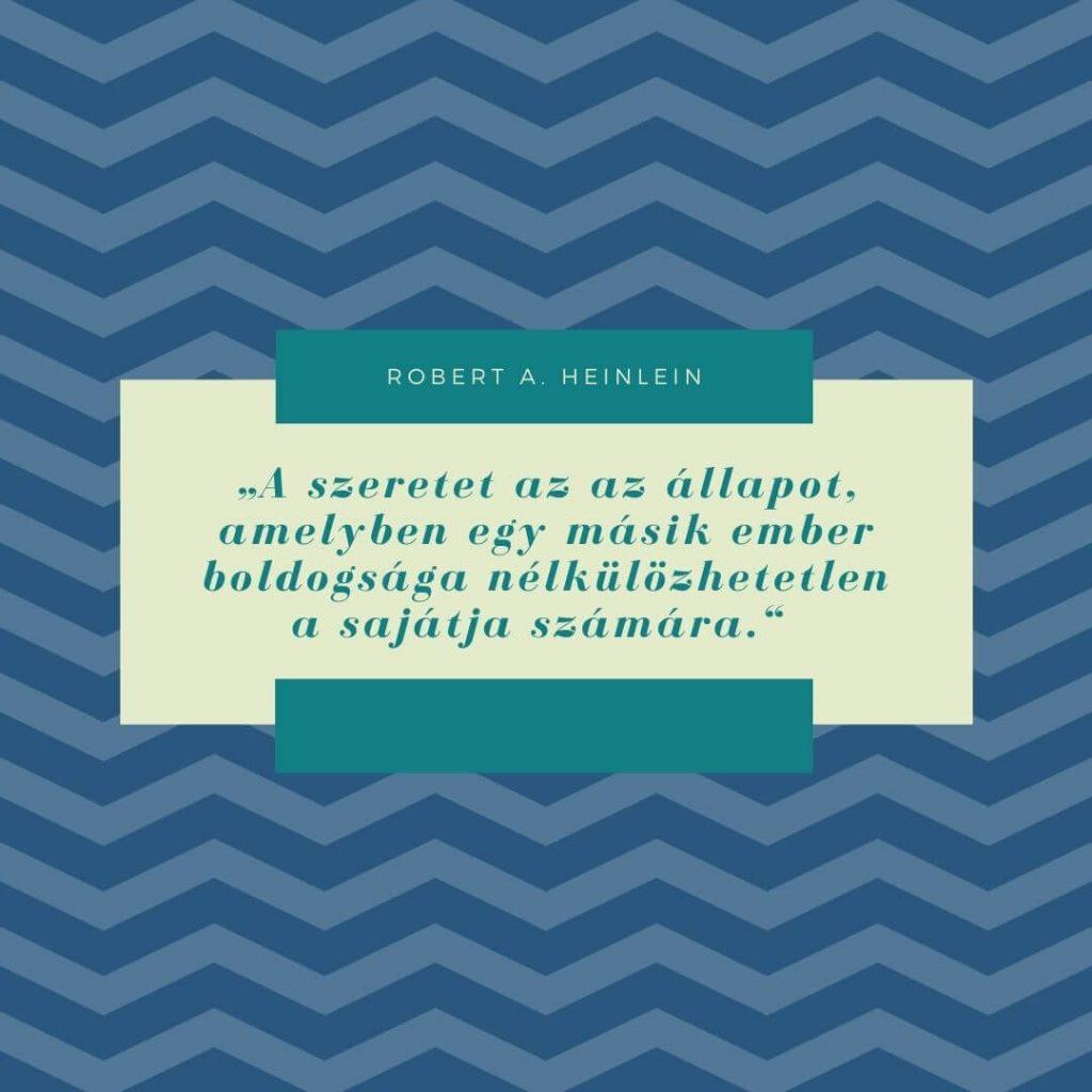 megható szerelmes idézet